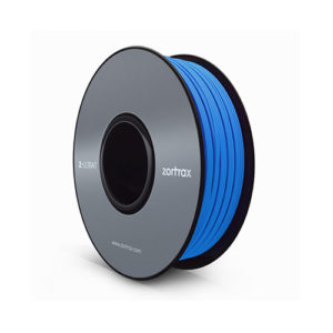 zortrax-z-ultrat-filament-1-75mm-800g-blue