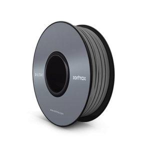 zortrax-z-ultrat-filament-1-75mm-800g-cool-grey