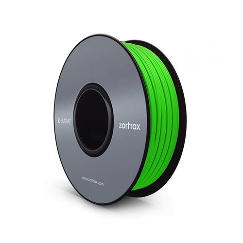 zortrax-z-ultrat-filament-1-75mm-800g-green
