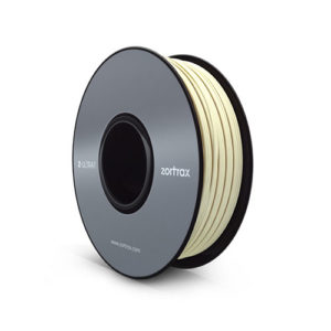 zortrax-z-ultrat-filament-1-75mm-800g-ivory