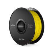 zortrax-z-ultrat-filament-1-75mm-800g-neon-yellow
