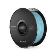 zortrax-z-ultrat-filament-1-75mm-800g-pastel-blue