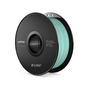zortrax-z-ultrat-filament-1-75mm-800g-pastel-turquoise