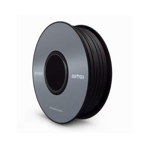 zortrax-z-ultrat-filament-1-75mm-800g-pure-black