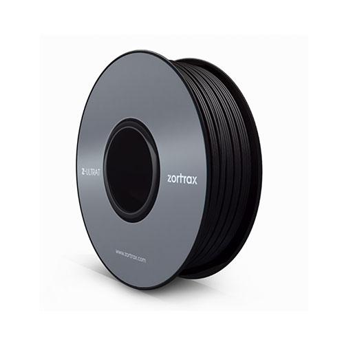 zortrax-z-ultrat-filament-1-75mm-800g-pure-black