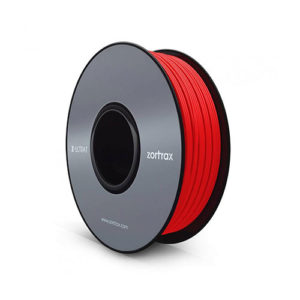 zortrax-z-ultrat-filament-1-75mm-800g-red