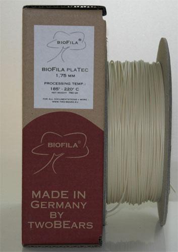 biofila-platec-1-75mm-750g-spool
