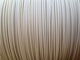 biofila-linen-filament-1-75mm-750g-spool