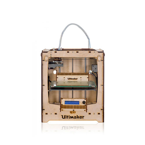 ultimaker-original-plus-product