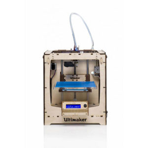 ultimaker-original-product