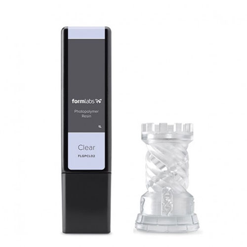 formlabs-form2-standard-resin-clear-3dhub-gr_-547x547