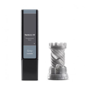 formlabs-form2-standard-resin-grey-3dhub-gr_-547x547