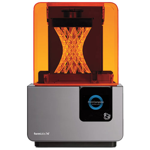 form-2-printer-02