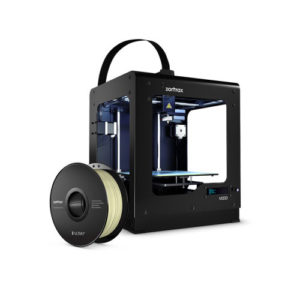 m200-product-image