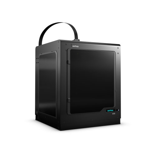 m300-product-image