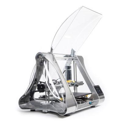 zmorph-printer