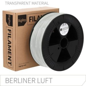 Berliner-Luft-Premium-PLA-Filament-transparent-1-600x600