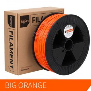 BigRep-Filament-PETG-3D-Printing-Rotes-Rathaus-Orange-t_8c6ee10d-8fed-421d-b851-06060d3ab7c3-600x600