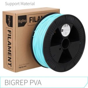 BigRep-Filament-PVA-3D-Printing-transparent-t-1-600x600