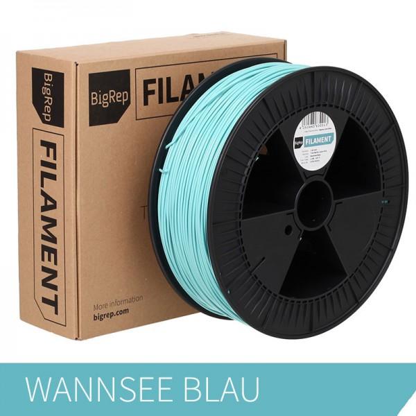 Blau-blue-600x600