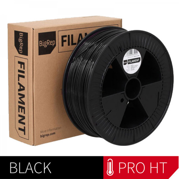 High-Temperature-3d-Filament-BigRep-212x212