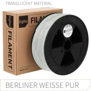 PETG-Transparent-3d-Printer-Filament-1-600x600