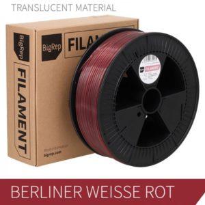 Rot-600x600
