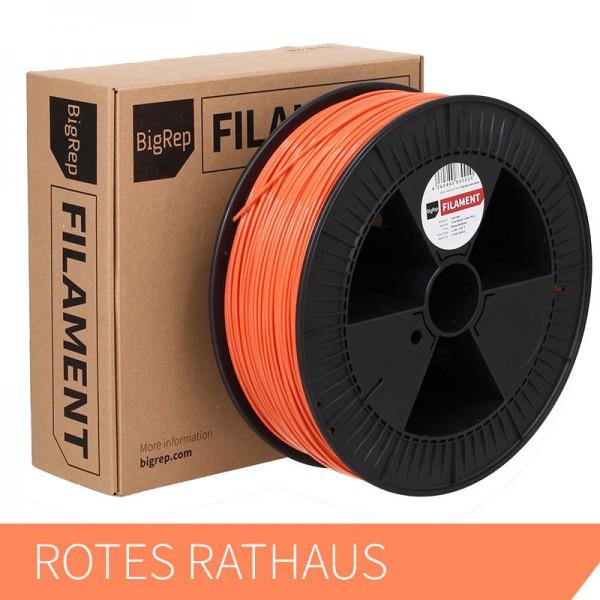 Rotes-Rathaus-Orange-600x600