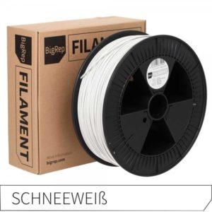 SchneeweiB-600x600