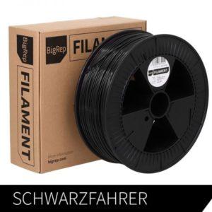 Schwarzfahrer-600x600