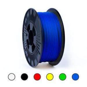 filamenty_001