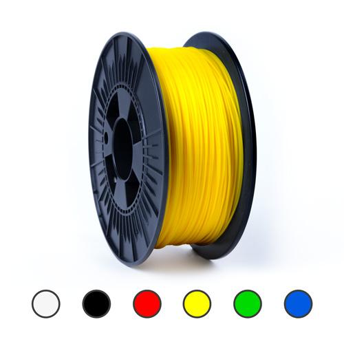 filamenty_002