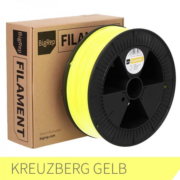 gelb-600x600