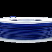 TPU95A blue-5