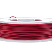 TPU95A red-5