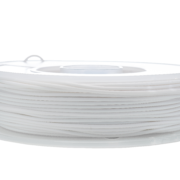 TPU95A white-5