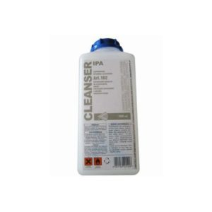 alcohol-isopropanol-cleanser-ipa-1l-art-102