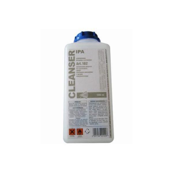 alcohol-isopropanol-cleanser-ipa-1l-art-102