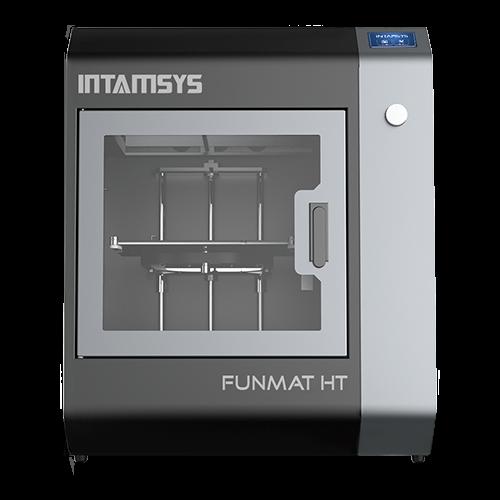 FUNMAT-HT-500X500