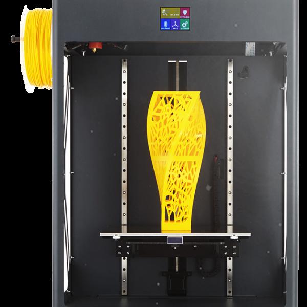slide02-printer