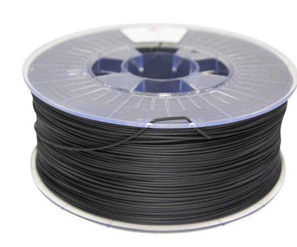 eng_pl_Filament-ABS-1-75mm-DEEP-BLACK-1kg-541_4