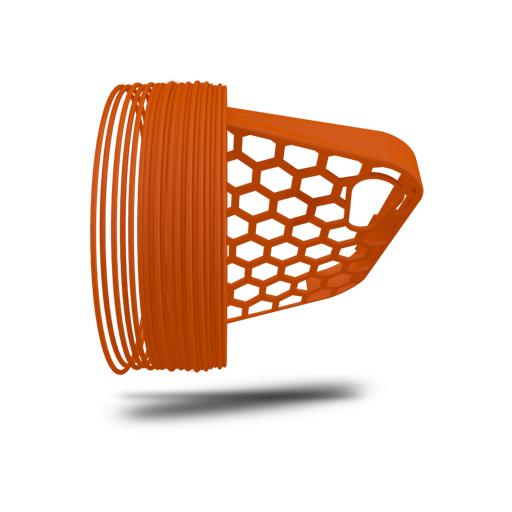 Flexmark-Flexible-3d-printing-filament-hero