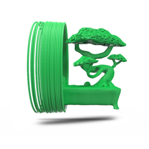 Kyotoflex-Hero
