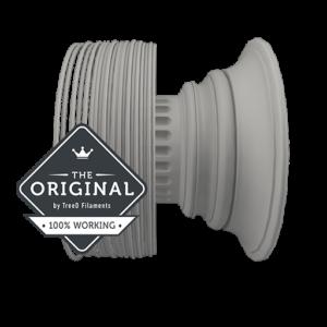 Marble-Monumental-3d-Printing-Filament-original-1