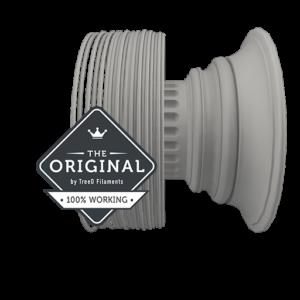 Marble-Monumental-3d-Printing-Filament-original