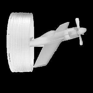 P51-3d-Printing-Filament
