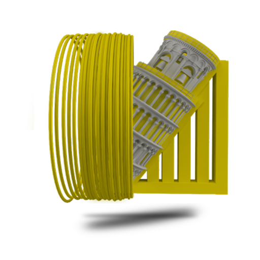 Stiron-HIPS-3d-printing-filament-hero