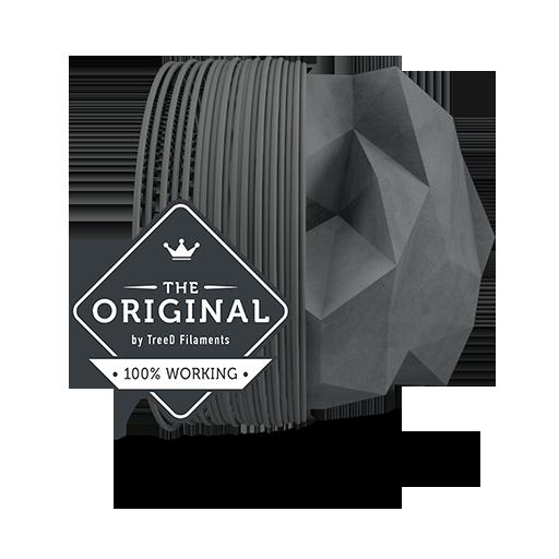 Stone-3d-Printing-Filament-original