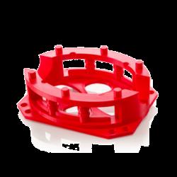 Ultimaker-S5-print-tool