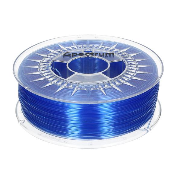 eng_pl_Filament-ABS-Special-1-75mm-Mystic-Blue-143_1